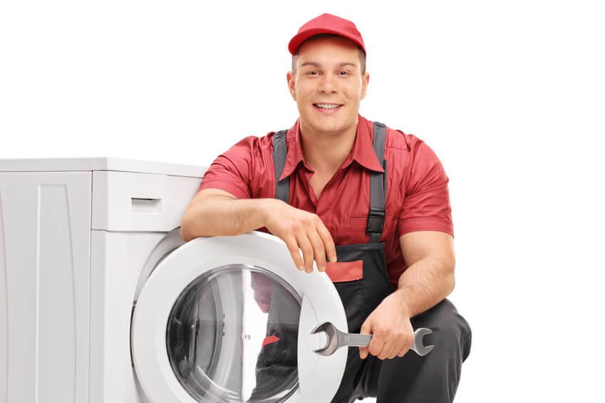 Service kontakt u aktiv waschmaschinenreparatur berlin
