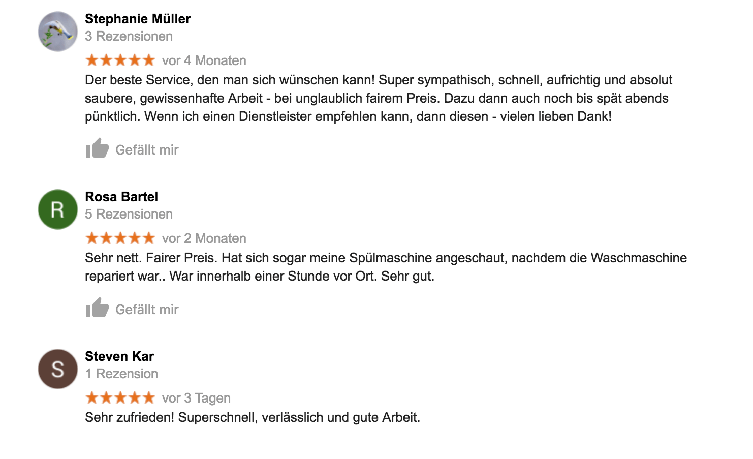 Waschmaschinenreparatur_Berlin_Bewertungen_2